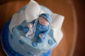 blue baby boy baby shower cake lolo u0027s cakes u0026 sweets