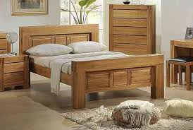 Bedroom Furniture Package Bedroom Bedroom Furniture Package Home Design Ideas