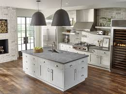 Kitchen Island Colors by Corian Colors Styling Kitchen Counters Kitchens Kitchen