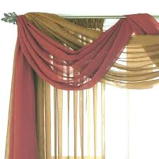 kitchen curtains and valances ideas swag kitchen curtains swag kitchen curtains scarf valance ideas