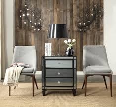 furniture new des moines iowa furniture stores decor modern on