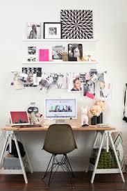 bureau traiteau chambre bureau avec tréteau ideas about bureau treteau treteaux