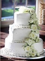 Walmart Wedding Flowers - walmart wedding cake 6841 johnprice co