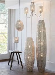 Oversized Floor Lamp Large Floor Lamps Huge Floor Lamps Big Floor Lamps Big Dipper Arc