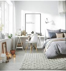 nordic home interiors wednesday inspiration 2 nordic home office bricoberta