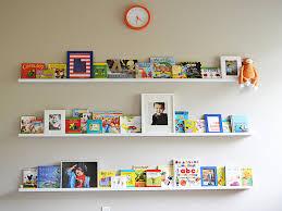 ikea ribba ledge ikea picture ledge book shelf ikea shelf