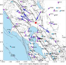 Norcia Italy Map Nevada Geodetic Laboratory Home