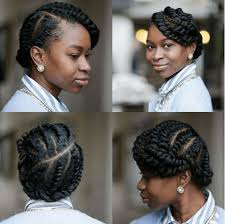 hair weave styles 2013 no edges 90 best updo hairstyles using braiding hair images on pinterest