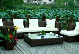 prodigious outdoor dining furniture wood tags outdoor restaurant
