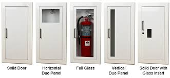 jl industries fire extinguisher cabinets bold inspiration recessed fire extinguisher cabinet jl industries