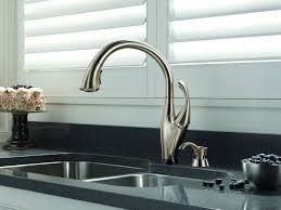 best brand of kitchen faucet best brand kitchen faucet kitchen faucet gallery