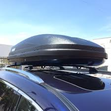 Thule 614 by Cargo Box Thule Page 2 Acura Mdx Forum Acura Mdx Suv Forums