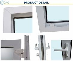 Used Interior French Doors For Sale - upvc profile used exterior french doors for sale buy used