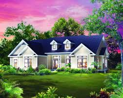 Empty Nester House Plans Da Diva Small Cottage Design Empty Nester House Plans Luxury