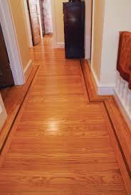 great hardwood floor estimate hardwood floor estimate flooring