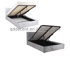 King Size Bed Dimensions Metric Rollaway Bed Queen Size Rollaway Bed Queen Size Suppliers And