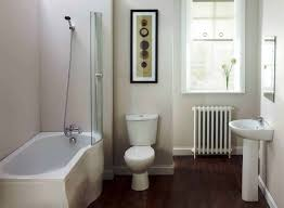 Ideas For A Small Bathroom Makeover Bathroom Remodel Diy Ideas Diy Bathroom Remodeling Ideas Diy