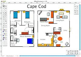 home design free app for mac house design software mac house design software mac landscape design