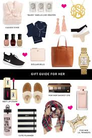 621 best images about gifts for her on pinterest funny holidays