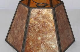 Black Chandelier Nz by Lamps Black Lamp Shade Argos Wonderful Brown Lamp Shades Orange
