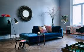Home Interior Shops Best Online Shops To Buy Missoni Home Interior Design Accessories