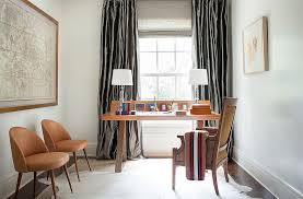 7 perfect ways to decorate with natural fiber rugs