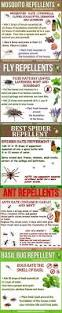 pest control houston insect repellent life hacks and diy ideas