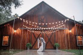 barn wedding venues in florida welcome bridle oaks barn