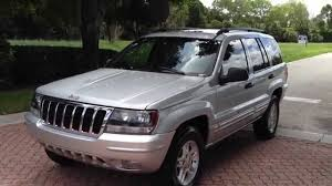 2002 jeep grand 2002 jeep grand special edition view our inventory at