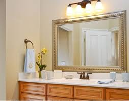 Bathroom Wall Mirror Ideas Mirror Large Mirrors For Bathrooms 50 Stunning Decor With Bath