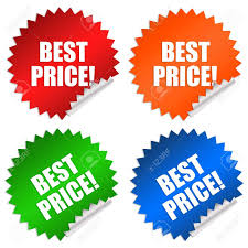 logo price best price sticker stock photo picture and royalty free image
