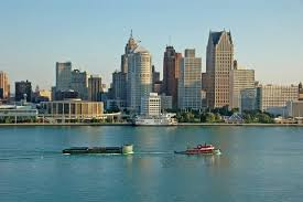 detroit metro convention visitors bureau detroit metro convention visitors bureau plans 1 6 million caign