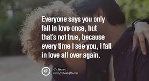 successful marriage quotes 40 quotes about marriage and relationships