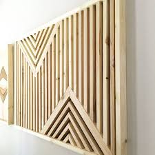 Best  Wood Walls Ideas On Pinterest Wood Wall Diy Wood Wall - Walls design