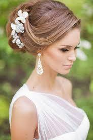 bridal hairstyles updos bridal hairstyles deer pearl flowers