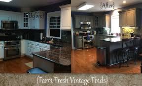 general finishes milk paint kitchen cabinets general finishes milk paint kitchen cabinets with design sensational