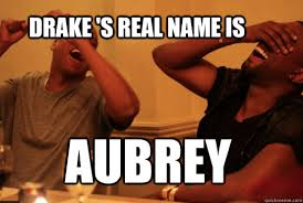 Kanye And Jay Z Meme - jay z and kanye laughing memes quickmeme