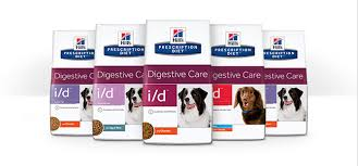 dog u0027s digestive tract recovery dog food prescription diet i d