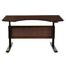 desk wonderful bentwood main desk bentwood main desk 100
