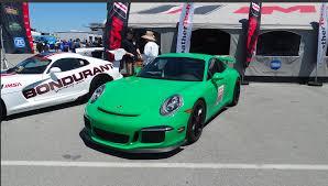 porsche viper green vs signal green imsa pts u0027green u0027 pace car mystery solved rennlist porsche