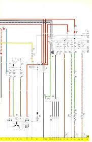 renault trafic radio wiring diagram renault wiring diagrams