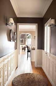 wohnideen minimalistischen korridor wohnideen korridor farbe villaweb info