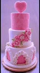 wedding cake gif happy birthday cake happy birthday cake gifs tenor