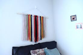 Bedroom Design On A Dime 24 Diy Dorm Decorating Ideas A Broke College Student Can Afford