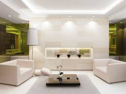 living room sconces fionaandersenphotography com