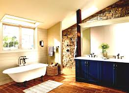 bathroom remodel ideas 2014 best bathroom designs 2014 best bathroom designs 2014 home design