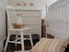 Light Fixtures For Bedrooms Ideas Bedroom Light Fixtures Ideas And Options Hgtv