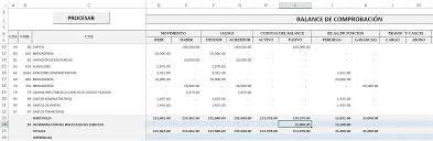balance de comprobacion sunat aplicativo para contabilidad completa en excel más de 150 uit