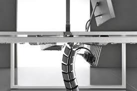 Schreibtisch Winkelkombination H Enverstellbar Winkel Schreibtisch Gate Klassiker Direkt Chefzimmer