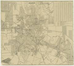 Austin Downtown Map by Maps Of Harris County Texas